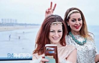 Big Brother 2014 Spoilers - Elissa and Rachel 7