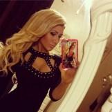 Big Brother 2014 Spoilers - GinaMarie Zimmerman