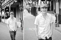 Big Brother 2014 Spoilers - Judd Daugherty 12