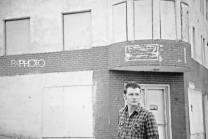 Big Brother 2014 Spoilers - Judd Daugherty 14