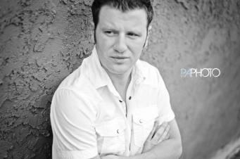 Big Brother 2014 Spoilers - Judd Daugherty 19