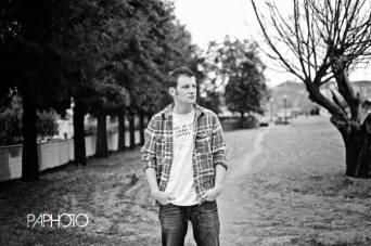 Big Brother 2014 Spoilers - Judd Daugherty 21