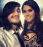 Big Brother 2014 Spoilers - McCrae and Amanda