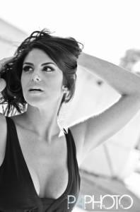 Big Brother 2014 Spoilers - Amanda Zuckerman 2