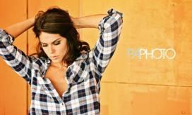Big Brother 2014 Spoilers - Amanda Zuckerman 6