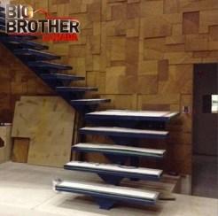 Big Brother Canada 2014 Spoilers - Season 2 House