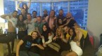 Big Brother 2014 Spoilers - BB15 Invades Canada 30