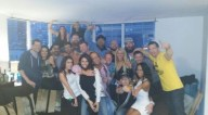 Big Brother 2014 Spoilers - BB15 Invades Canada 31