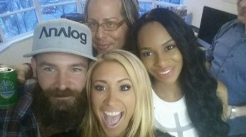 Big Brother 2014 Spoilers - BB15 Invades Canada 33