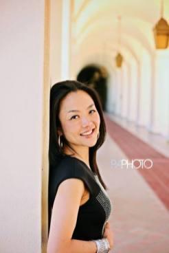 Big Brother 2014 Spoilers - Helen Kim Photo Shoot 6