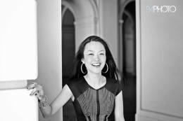 Big Brother 2014 Spoilers - Helen Kim Photo Shoot