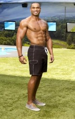 Big Brother 2014 Cast Spoilers - Devin