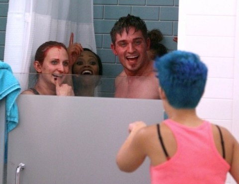 Big Brother 2014 Spoilers - Episode 3