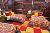 Big Brother 2014 Spoilers - Season 16 House 3