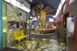 Big Brother 2014 Spoilers - Season 16 House 30