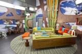Big Brother 2014 Spoilers - Season 16 House 31