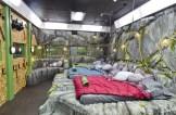 Big Brother 2014 Spoilers - Season 16 House 5