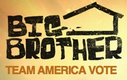 Big Brother 2014 Spoilers - Team America Vote