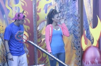 Big Brother 2014 Spoilers - Episode 12 Preview 13