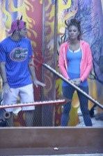 Big Brother 2014 Spoilers - Episode 12 Preview 14