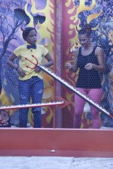 Big Brother 2014 Spoilers - Episode 12 Preview 15