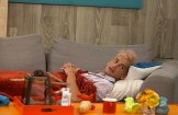 Big Brother 2014 Spoilers - Episode 4 Preview 3