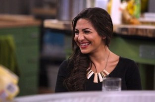 Big Brother 2014 Spoilers - Episode 4 Preview 4