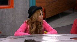 Big Brother 2014 Spoilers - Episode 7 Preview 14