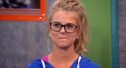 Big Brother 2014 Spoilers - Episode 7 Preview 15