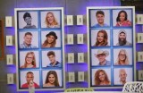 Big Brother 2014 Spoilers - Episode 7 Preview 7