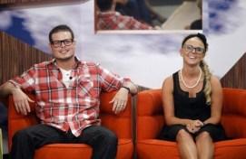 Big Brother 2014 Spoilers - Week 3 HoHs