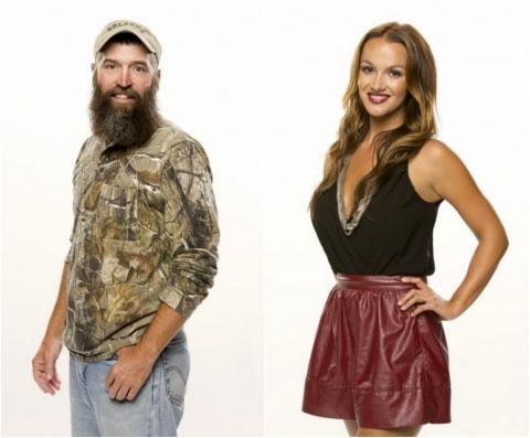 Big Brother 2014 Spoilers - Week 4 Predictions