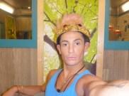 Big Brother 2014 Spoilers - Week 5 HoH Photos 16