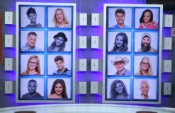 Big Brother 2014 Spoilers - Episode 19 Preview 11