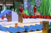 Big Brother 2014 Spoilers - Episode 19 Preview 15