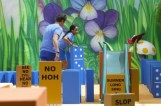 Big Brother 2014 Spoilers - Episode 19 Preview 9