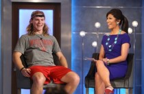 Big Brother 2014 Spoilers - Episode 21 Preview 16