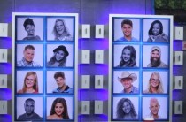 Big Brother 2014 Spoilers - Episode 21 Preview 18