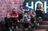 Big Brother 2014 Spoilers - Episode 21 Preview 5