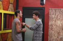 Big Brother 2014 Spoilers - Episode 21 Preview 7