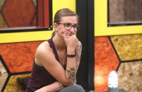 Big Brother 2014 Spoilers - Episode 22 Preview 10