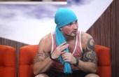 Big Brother 2014 Spoilers - Episode 22 Preview 11