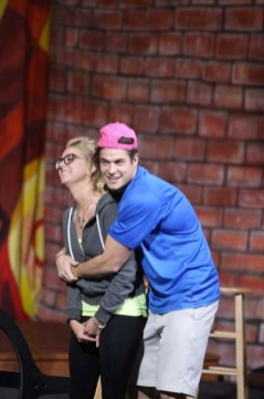 Big Brother 2014 Spoilers - Episode 22 Preview 17