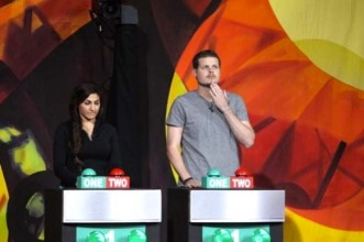 Big Brother 2014 Spoilers - Episode 22 Preview 2