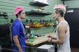Big Brother 2014 Spoilers - Episode 22 Preview 7