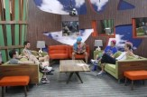 Big Brother 2014 Spoilers - Episode 22 Preview 8
