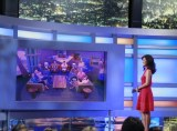 Big Brother 2014 Spoilers - Episode 27 Preview 4