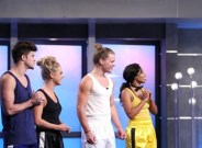 Big Brother 2014 Spoilers - Episode 27 Preview 6