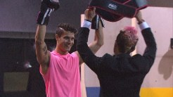 Big Brother 2014 Spoilers - Episode 28 Preview 4