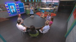 Big Brother 2014 Spoilers - Episode 28 Preview 7